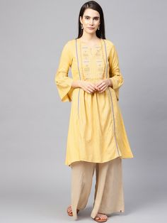 Shop yellow cotton kurti at g3fashion.com, designer party wear kurtis, latest style kurti, latest designer kurtis, aline kurti designs, buttoned kurtis, pleated kurti designs, cotton kurtis, latest kurti design, fancy kurti, Orange kurti, kurtis for women, kurti pattern, kurti design, latest kurti design, silk kurti, kurti pattern, round neck Kurti, green kurti, pink kurti, full sleeve kurti, pink, white, Orange, grey, red, buy online designer kurti for women, shop online kurti Latest Kurti Design PRIYANKA CHOPRA PHOTO GALLERY  | PBS.TWIMG.COM  #EDUCRATSWEB 2020-06-07 pbs.twimg.com https://pbs.twimg.com/media/EZxZ0FOWkAY7TZl?format=jpg&name=small
