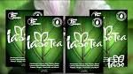 Total Life Changes Iaso Tea detoxing, cleansing, weightloss tea www.gotlcdiet.com/katrinakegler IBO#3231951