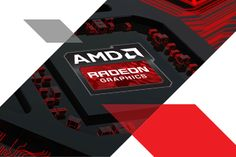 AMD Radeon™ series OEM graphics cards offer extraordinary performance and spectacular efficiency. Don't settle for anything less than the latest technology.