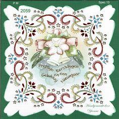 Iris, Stitching, Scrapbook, Embroidery, Patterns, Cards, Costura, Block Prints, Needlepoint