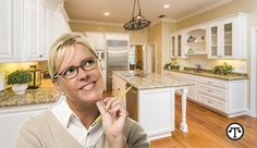 Tips On Buying A House While Single