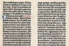 Johannes Gutenberg Parents | Les imprimeurs, artisans, ingénieurs et partenaires