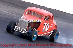 The Cars Vintage Race Car, Vintage Auto, Car Makes, Race Cars, Pavement, Auto Racing, Coaches, Ontario, Hot Rods