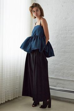 Ellery | Resort 2015 Collection | Style.com