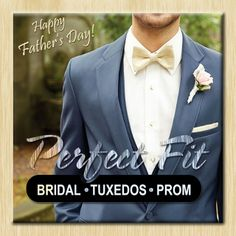 father's day specials centurion