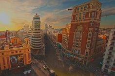 Ejemplo de Portafolio digital de Dylan Mendoza