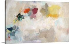 This Winter Love Wall Art Item #2268098  By: Jodi Maas