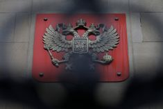 More than 20 countries have expelled Russian diplomats. Now what?