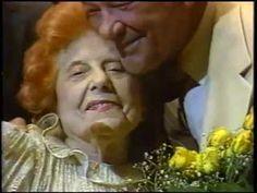 WEWS legend Dorothy Fuldheim's 90th birthday celebration is held at Blossom Music Center.   #wews #videovault5