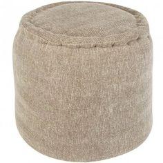 pouf pas cher pouf coffre fauteuil salon salons et poufs. Black Bedroom Furniture Sets. Home Design Ideas
