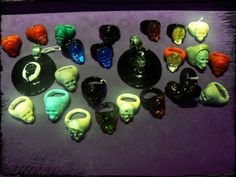 GLASS SKULL collections - Dogale Jewellery Venice Italia