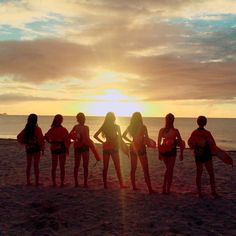 """AOA's First Variety Show Appearance For Comeback Will Be On """"Weekly Idol"""""""