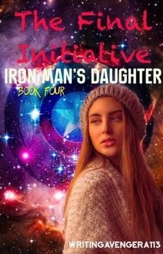 The Final Initiative [4] in Jessi Stark series #Marvel #IronMan #Wattpad Funny Disney Memes, Wattpad Stories, Disney Marvel, Reading Lists, Finals, Iron Man, Avengers, Fiction, Author