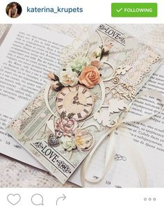 66 best papercraft bookmarks images on pinterest in 2018 marque