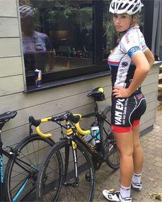 New Bianchi Helium Bike Bicycle Cycling Riding Helmet White//Celeste CK