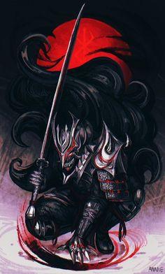 Fullhd Wallpapers, Animes Wallpapers, Fantasy Armor, Dark Fantasy Art, Fantasy Character Design, Character Art, Fantasy Characters, Anime Characters, Manga Art