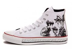 https://www.kengriffeyshoes.com/x-converse-x-gorillaz-white-chuck-taylor-all-star-high-tops-eacwm.html X CONVERSE X GORILLAZ WHITE CHUCK TAYLOR ALL STAR HIGH TOPS EACWM Only $59.00 , Free Shipping!