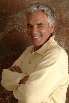 Dennis Farina - actor - born 02/29/1944 in Chicago, Illinois - he died 07/22/2013 from a blood clot in his lung