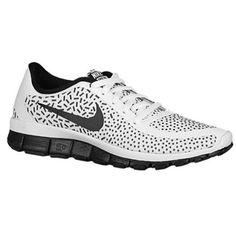 0a9aab5cf4d Nike Free 50 V4 Ns Pt Sz 115 Womens Running Shoes White New In Box