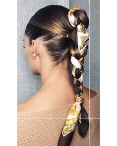 braided hairstyles for 3 year olds hairstyles kenya hairstyles designs hairstyles white quiff hairstyles and hairstyles braided hairstyles hairstyles with shaved sides Shaved Side Hairstyles, Quiff Hairstyles, Ethnic Hairstyles, Elegant Hairstyles, Scarf Hairstyles, Braided Hairstyles, Hairstyles 2018, Ribbon Hairstyle, Hairstyle Names