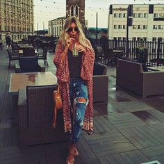 Find More at => http://feedproxy.google.com/~r/amazingoutfits/~3/g1Fnm1twCi8/AmazingOutfits.page