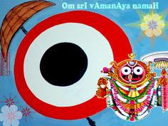 PURIWAVES    Download Jagannath Wallpaper – Bamana Besha