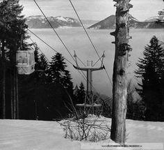 O stredisku - Malinô Brdo ski & bike park, Ružomberok Utility Pole, Skiing, Bike, Park, History, Retro, Pictures, Ski, Bicycle