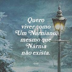 16 Melhores Imagens De Crônicas De Narnia Chronicles Of Narnia