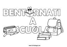 bentornati-a-scuola2