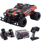 1/10 2.4G 4CH RC Off-Road Car High Speed Racing Remote Control Christmas Gift Rc Cars For Sale, Rc Off Road, Custom Labels, High Speed, Offroad, Race Cars, Outdoor Power Equipment, Remote, Monster Trucks