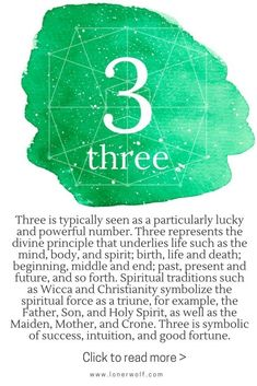 Numerology Spirituality - The mystical meaning of number success, intuition, good fortune / numerology Get your personalized numerology reading Numerology Numbers, Astrology Numerology, Numerology Chart, Tarot Astrology, Virgo And Aries, Virgo And Cancer, Pisces Horoscope, Horoscopes, Taurus