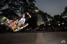 """Marujo Rodrigo Ferrari """"Loco"""" Foto por Skate Trips #Skate #Skateboard #SailorSkateboard #SailorTeam"""