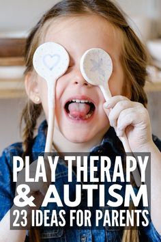 Calm and Collected: 13 Stress Relief Activities for Kids 13 Calming Activities for Kids Autism Education, Autism Activities, Activities For Kids, Special Education, Autism Sensory, Sorting Activities, Therapy Games, Occupational Therapy, Learning