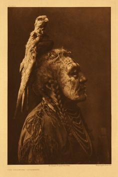 Edward-S-Curtis-01.jpg