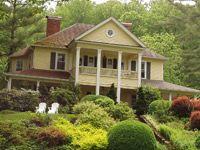 Best Yellow House Black Shutters Home Stuff Pinterest 400 x 300