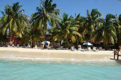 Abaka Bay Beach Hotel in Les Cayes, Southern coastal line of Haiti. Its beautiful to go there. Beach Hotels, Natural Disasters, Cuba, Beaches, Travel Inspiration, Caribbean, Natural Beauty, Coastal, Waterfall