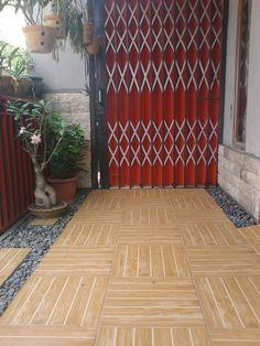 Floor n creative