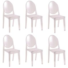 bloom tub chair made in italy by calligaris powdercoat steel or