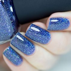 In seek out some nail designs and ideas for your nails? Here is our listing of must-try coffin acrylic nails for modern women. French Manicure Acrylic Nails, Pedicure Nail Art, Nail Polish, Pedicure Designs, Stiletto Nails, Blue Nail Designs, Winter Nail Designs, Art Designs, Blue And White Nails
