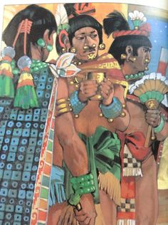 """The Mexica were an indigenous people of the Valley of Mexico, known today as the rulers of the Aztec Empire. After about 1200 CE, nomadic people entered the Valley of Mexico. There were many tribes, including the Mexica. All of the tribes are believed to have the same birthplace: Aztlan. """"Anything that happens in your life was meant to happen. It is your destiny. I was destined to have the life I have now, and I can't have any regrets. """" ~ Zlatan Ibrahimović <3 lis"""