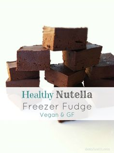 DAMY Chocolates, Truffles, Mini Cheesecakes and Fudge Bites