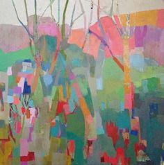 brenda_bogart_titanium_trees