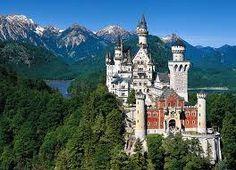 Resultado de imagen para castillos