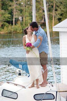 peterborough wedding photographer, lovesick lake wedding, kawartha lakes wedding, kawartha wedding, buckhorn wedding, barrie photographer L0139