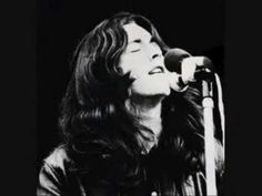Rory Gallagher - Shadow play - YouTube