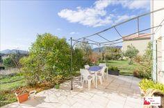 Maison 4 pièces 78 m² à vendre Montelimar 26200, 178 000 € - Logic-immo.com