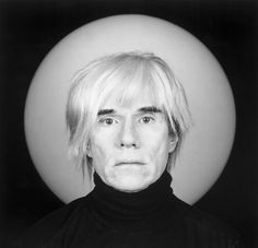Andy Wahrol e Roy Lichtenstein fizeram história no movimento e influenciam diversos segmentos da arte até hoje