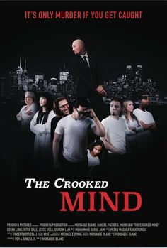 A PRODIGY6.COM film coming soon.  https://www.facebook.com/AP6Film?ref=hl  http://www.imdb.com/title/tt4681932/combined