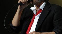 Renaud : la raison de son passage en prison sur Orange Tendances People