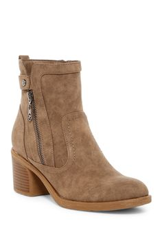 Lezlee Boot by G by GUESS on @nordstrom_rack